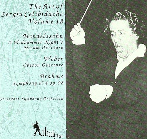 oberon-symphony-4-song-dune-nuit-d