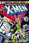 The Uncanny X-Men Omnibus Vol. 2 (New...
