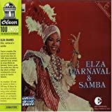 Elza Carnaval & Samba