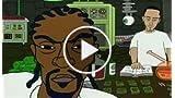 The Alchemist Snoop Dogg - Lose Your Life