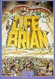 echange, troc Monty Python's Life of Brian [Import USA Zone 1]