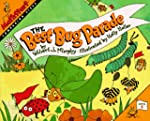 Best Bug Parade