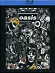 Oasis - Lord Don't Slow Me Down (Blu-...