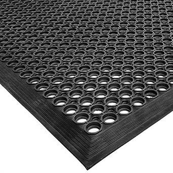 Topdek Junior Rubber Mat 2530-C10: Amazon.com: Industrial & Scientific