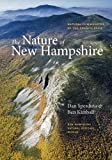 The Nature of New Hampshire: Natural Communities of the Granite State