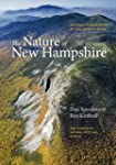 The Nature of New Hampshire: Natural...