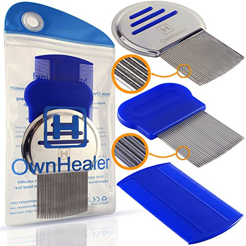 head-lice-comb-set-for-fast-safe-premium-quality-removal-of-lice-eggs-and-nits-best-results-for-head