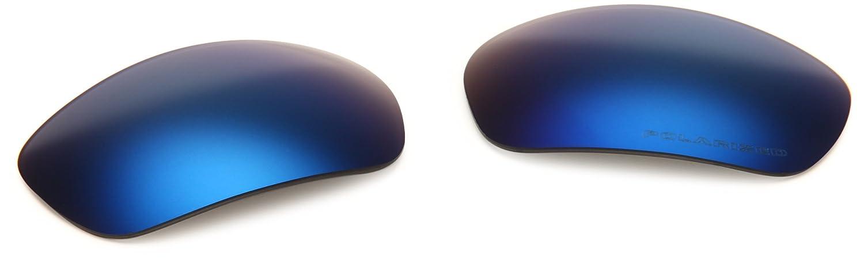 aftermarket oakley lenses  oakley jawbone replacement