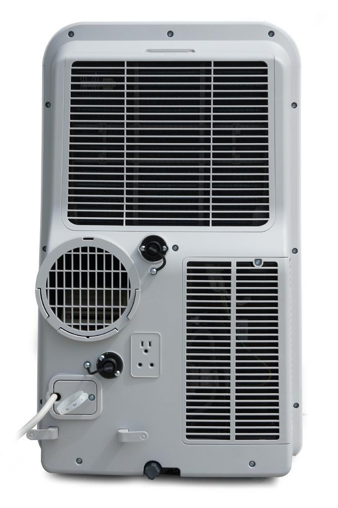Amazon Com Spt Wa 1420e Portable Air Conditioner 14000
