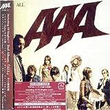 ハリケーン・リリ,ボストン・マリ (Original Long Version)♪AAA