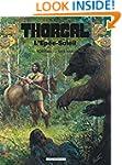Thorgal 18  L'�p�e Soleil