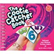 The Cootie Catcher Book (Klutz)