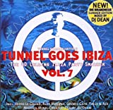 Tunnel Goes Ibiza 7