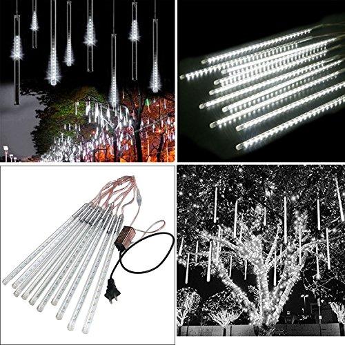 nutedawn-30cm-10-tubo-300-led-colore-bianco-meteor-doccia-pioggia-luci-impermeabili-della-corda-per-
