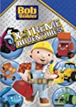 Bob the Builder: Bobs X-treme Adventures