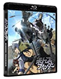 ボトムズ ファインダー [Blu-ray]