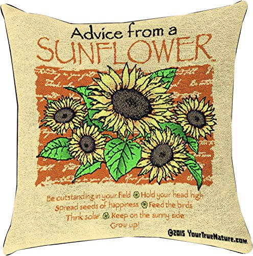 advice-from-a-sunflower-ytn-17-pil