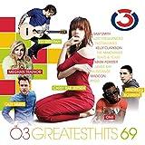 Ö3 Greatest Hits Vol.69