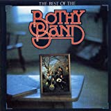The Best of the Bothy Bandby The Bothy Band
