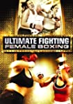 Ultimate Fighting: Female Boxi
