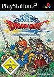 echange, troc Dragon Quest: Die Reise des verwunschenen Königs [import allemand]