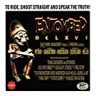 To Ride,Shoot Straight and Speak the Truth [Vinyl LP]