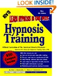 How to Learn Hypnosis in One Week - H...