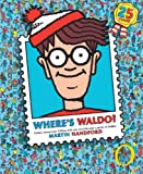 Wheres Waldo?: Deluxe Edition
