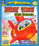 Briny Town : Shark Showdown
