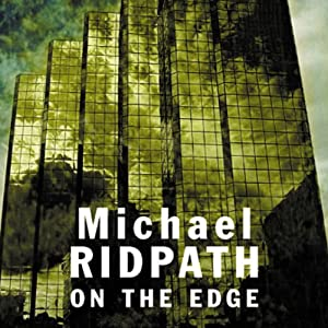 On the Edge | [Michael Ridpath]