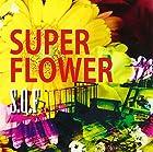 SUPER FLOWER(在庫あり。)