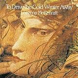 echange, troc Loreena Mckennitt - To Drive The Cold Winter Away-Loreena Mckennitt Qrcd 102