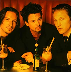 Image of Fun Lovin' Criminals