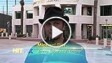 Boardwalk Empire - Michael Pitt at Academy of Television...