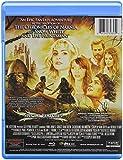 Image de Sleeping Beauty [Blu-ray]