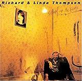 echange, troc Richard Thompson & Linda Thompson - Shoot Our The Lights