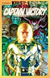 img - for Kirby: Genesis - Captain Victory Volume 1 TP book / textbook / text book