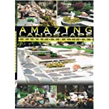 Amazing Landscape Transformations, Vol. 3 ~ Paul Nordmark