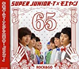 ���N�S!��SUPER JUNIOR-T�~���G����