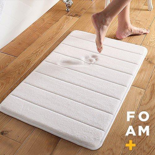 tappeto-bagno-antiscivolo-tappetino-in-microfibra-e-memory-foam-doccia-vasca