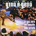 Gino & Geno - A Galera Do Chapeu (Live) [DVD]<br>$768.00