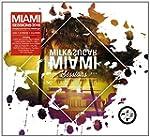 Miami Session 2016