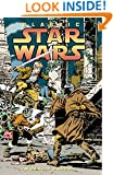 In Deadly Pursuit (Classic Star Wars, Volume One)