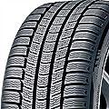 MICHELIN G642570 225 40 R18 V - e/e/72 dB - Winterreifen von Michelin bei Reifen Onlineshop