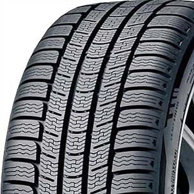 Michelin 299616 255/35R19 96 V XL MI PILOT ALPIN PA3 MO XL Winterreifen (Kraftstoffeffizienz c; Nasshaftung e; Externes Rollgeräusch 2 (73 dB)) von Michelin bei Reifen Onlineshop
