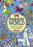 Fashion World (Girls World)