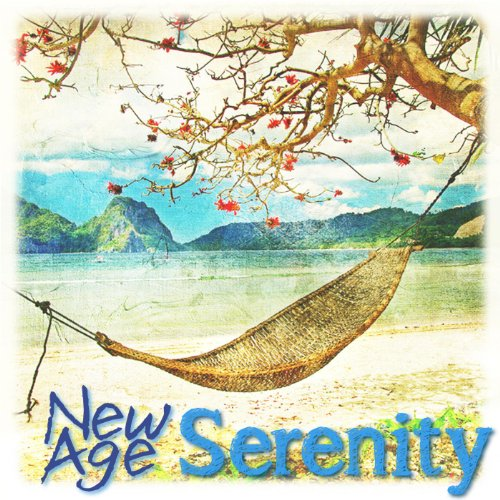 new-age-serenity-deep-relaxing-harp-music