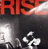 Rise Against (7 In.) (Vinyl)