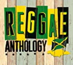 Reggae Anthology Vol. 2 (5 CD)