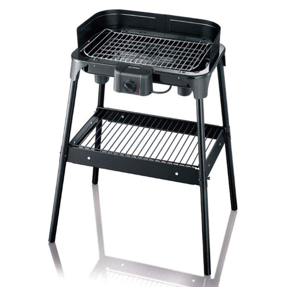 Barbecue-Grill PG2792 günstig